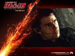 Immagini film - Wallpaper__22_.jpg - mission impossible tom cruise
