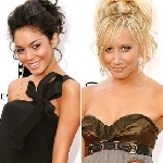 04-08-09_01-vanessa-hudgens-ashley-tisdale-400a081007.jpg - 0